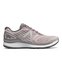 860v9 Women's Stability Shoes by New Balance in Rogers Ar