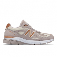 990v4 Made in US Women's Made in USA Shoes by New Balance in Mobile Al