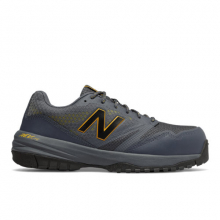 Composite Toe 589 Men's Work Shoes by New Balance in Glenwood Springs CO