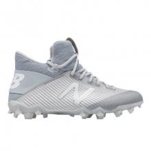 FreezeLX 2.0 Men's Lacrosse Shoes by New Balance in Alpharetta GA