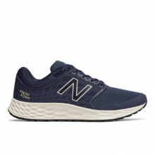 Fresh Foam 1165 Men's Walking Shoes by New Balance in King Of Prussia PA