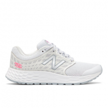 Fresh Foam 1165 Women's Walking Shoes