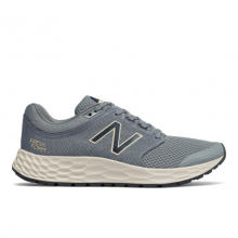 Fresh Foam 1165 Women's Walking Shoes by New Balance in Raleigh NC