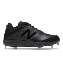 Fresh Foam 3000v4 Metal Men's Cleats and Turf Shoes by New Balance in Avon CT