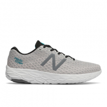 Fresh Foam Beacon Men's Neutral Cushioned Shoes by New Balance in Aptos Ca