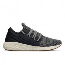 Fresh Foam Cruz Decon Men's Road Running Shoes by New Balance in Avon CT