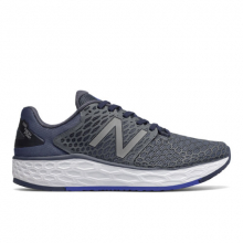 Fresh Foam Vongo v3 Men's Stability Shoes by New Balance in Colorado Springs CO