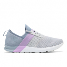 FuelCore NERGIZE Women's Cross-Training Shoes by New Balance in Langley City Bc