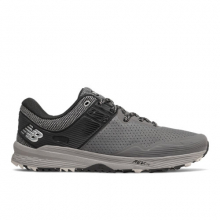 FuelCore NITREL v2 Men's Trail Running Shoes by New Balance in Cardiff Ca