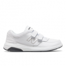 New Balance Hook And Loop Leather 928v3