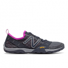 Minimus 10v1 Trail Women's Trail Running Shoes by New Balance in Wexford PA