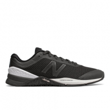Minimus 40 Trainer Men's Cross-Training Shoes by New Balance in Folsom Ca