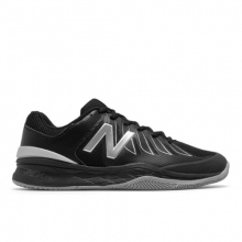 New Balance 1006 Men's Tennis Shoes by New Balance