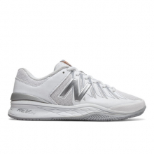 1006 Women's Tennis Shoes by New Balance in Lancaster PA