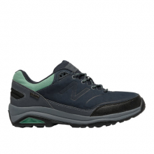 1300 Women's Hiking & Trail Shoes by New Balance in Highland Park IL