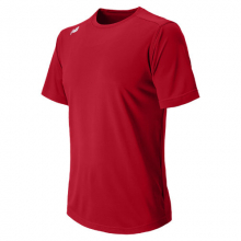 New Balance 500 Men's Short Sleeve Tech Tee by New Balance