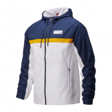 New Balance 73557 Men's NB Athletics 78 Jacket by New Balance in Naperville IL