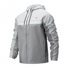 New Balance 73557 Men's NB Athletics 78 Jacket by New Balance in Raleigh NC