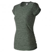New Balance 81180 Women's Transform Perfect Tee by New Balance in Rogers AR