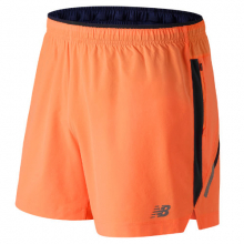 New Balance 81263 Men's Impact 5 Inch Short