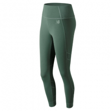 New Balance 81457 Women's Evolve Tight by New Balance in Mystic Ct