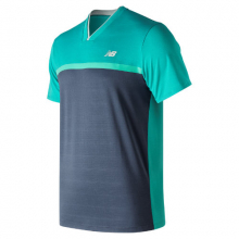 New Balance 83401 Men's Tournament Top