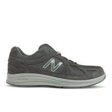 New Balance 877 Men's Walking Shoes