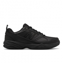 Slip Resistant 626 v2 Men's Work Shoes by New Balance in Naples FL