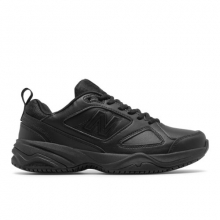 Slip Resistant 626v2 Women's Work Shoes