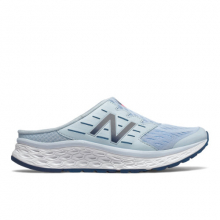 Sport Slip 900 Women's Walking Shoes by New Balance in Nanaimo BC