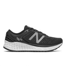 Fresh Foam 1080v9 Women's Neutral Cushioned Shoes by New Balance in Huntsville Al