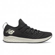 Fresh Foam Zante Trainer Women's Cross-Training Shoes by New Balance in Delta BC