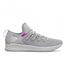 Fresh Foam Zante Trainer Women's Cross-Training Shoes by New Balance in Hot Springs AR