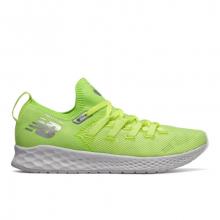 Fresh Foam Zante Trainer Women's Cross-Training Shoes
