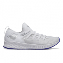 Fresh Foam Zante Trainer Women's Cross-Training Shoes by New Balance in Cordova TN