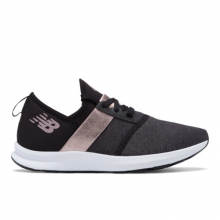 FuelCore NERGIZE Women's Cross-Training Shoes by New Balance in Oro Valley Az