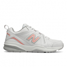 608 v5 Women's Everyday Trainers Shoes by New Balance in Troy MI