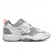608v1 Men's Everyday Trainers Shoes by New Balance in Oro Valley AZ