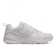 608v5 Men's Everyday Trainers Shoes by New Balance in Newark De