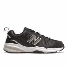608 v5 Men's Everyday Trainers Shoes by New Balance in Knoxville TN