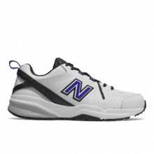 608 v5 Men's Everyday Trainers Shoes