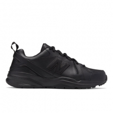 608v5 Men's Everyday Trainers Shoes by New Balance in Houston TX