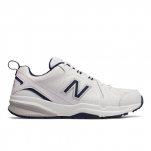 608v5 Men's Everyday Trainers Shoes by New Balance in Wilmington NC