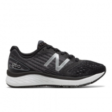 860 Kids Grade School Running Shoes by New Balance in Mobile Al