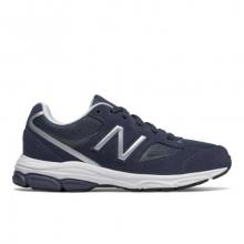 888v2 Kids Grade School Running Shoes
