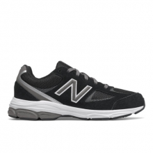 888v2 Kids Grade School Running Shoes by New Balance