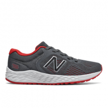 Arishi v2 Kids Grade School Running Shoes by New Balance in Roseville CA≥nder=womens