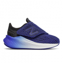 Fresh Foam Fast Kids' Infant and Toddler Running Shoes by New Balance in Fort Morgan Co