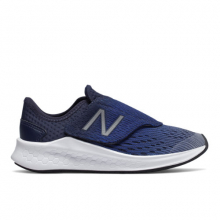 Fresh Foam Fast Kids' Pre-School Running Shoes by New Balance in Fort Morgan Co