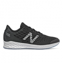 Fresh Foam Zante Pursuit Kids' Pre-School Running Shoes by New Balance